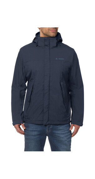 VAUDE Escape Pro Jacket Men eclipse